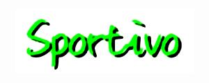 Text - Carta della Salute - Sportivo